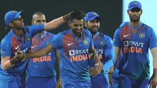 bangladesh-destroyed-by-deepak-s-hat-trick-india-won-the-series