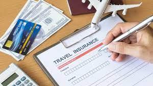 Alasan mengapa harus memiliki asuransi perjalanan