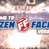 A New Look For Frozen Faceoff