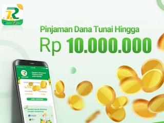dana aman apk pinjaman online