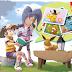 Primeiras Impressões: New Pokémon Snap