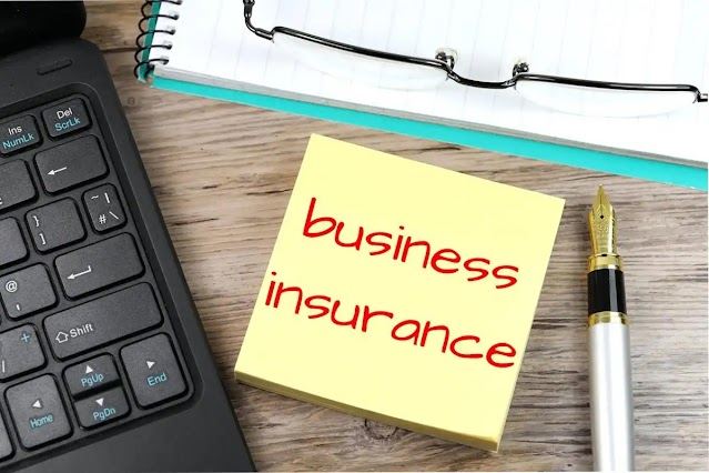 Can insurance cover against COVID-19 business outages?