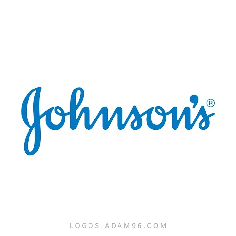 Download Logo Johnsons Baby PNG High Quality