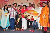Anustanam Audio Launch-thumbnail-1