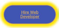Build WordPress website, find affordable web developer online