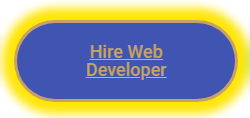 WordPress web developers and web designers to create your business website or WordPress eCommerce store