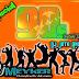 "Pack Especial 90`s (DjMeyker & Invitado Especial ""Jota Andrez Oporto"")"