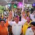 Estamos preparados para ganar la elección y para gobernar Ecatepec: Octavio Martínez Vargas