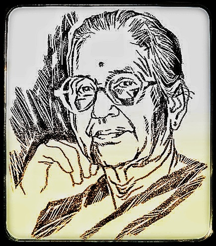 Rajam krishnan in tamil