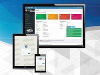 Rilis Aplikasi e-Rapor versi 5.0  SMK