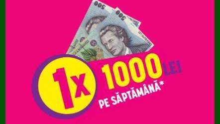 CONCURS ORLANDO'S ROMANIA 25 de ani. Castigatorii premiilor in bani pe orlandos.ro