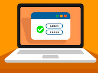 Sertifikat UTBK 2021 : Punya Manfaat Meski Tidak Lulus SBMPTN Wajib Download