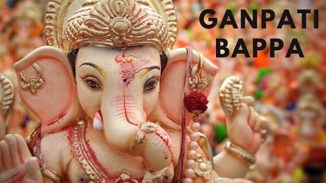 Unique-Images-Of-Ganpati
