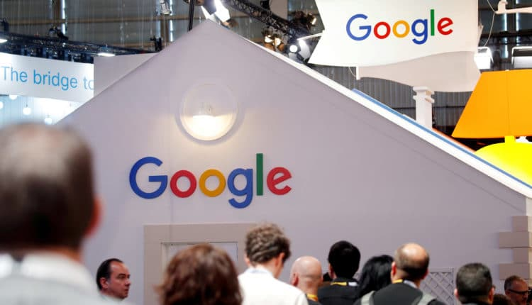 Google faces a serious threat to ad domination