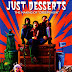 Just Desserts (Synapse Films) Blu-ray Review