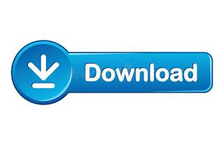 https://drive.google.com/file/d/10u7FajsFph3TSc0SGGpIcv0JN3o4U_Dc/view?usp=drivesdk