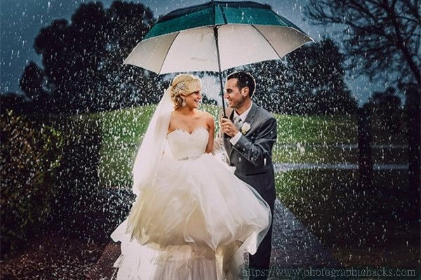 The Different Styles Of Wedding Photography Photographic Hacks