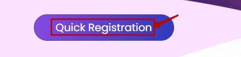Регистрация в CoinFocus