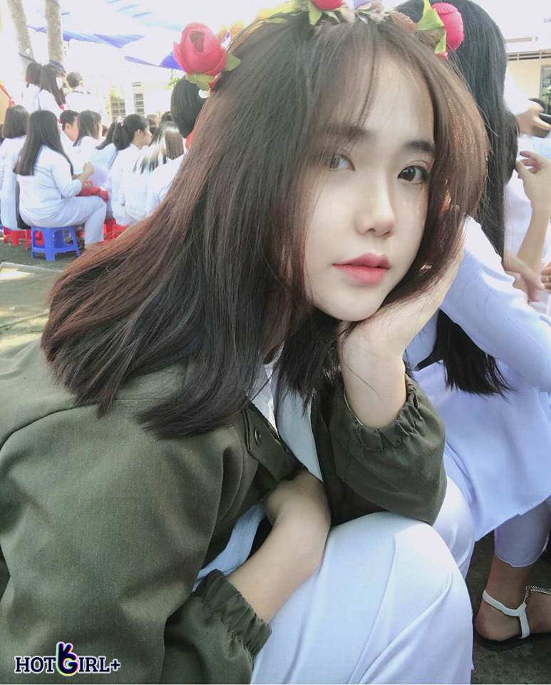 Phan Nguyễn Trúc Phương
