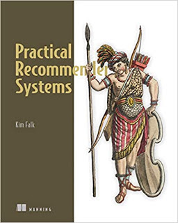 Practical Recommender Systems Kim Falk PDF