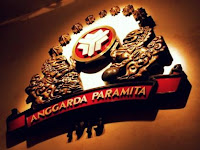 HM Sampoerna - Recruitment For IS Team Leader March 2017