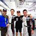 Rebellion Racing takes pole in Bahrain while Porsche tops LMGTE Pro