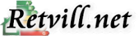 retvill.net logo
