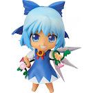 Nendoroid Touhou Project Cirno (#167B) Figure