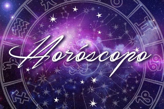 Horóscopo 2021: confira a previsão de hoje (07/06) para seu signo