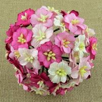 http://scrapkowo.pl/shop,kwiaty,9,0,41,0.html