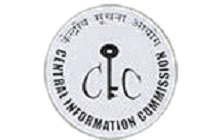Assistant Library & Information Officer at Central Information Commission, New Delhi Last Date: 09.04.2020
