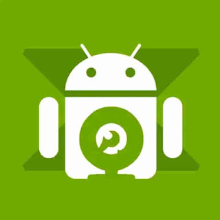 DroidCamX Pro apk, Download DroidCamX Pro apk, DroidCamX Pro apk free