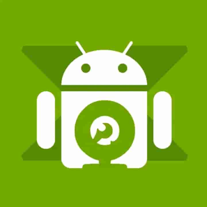 DroidCamX Pro apk v6.7.7 FREE for Android 2020