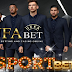 UFABET Online Gambling Sports Betting With UFABET