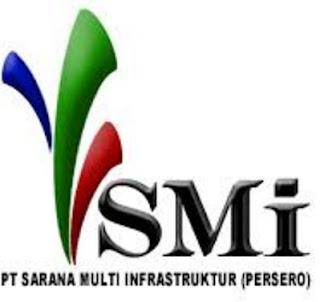 Informasi terbaru mengenai Gaji BUMN PT Sarana Multi Infrastruktur untuk semua posisi