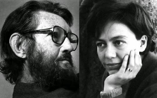 La última carta de Julio Cortázar a Alejandra Pizarnik