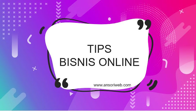 4 Tips Ampuh Sukses Jalankan Bisnis Properti Online