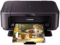 Canon PIXMA MG3140 Driver Download For Mac, Windows, Linux