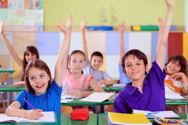 6-Tips-Meningkatkan-Semangat-Les-untuk-Anak