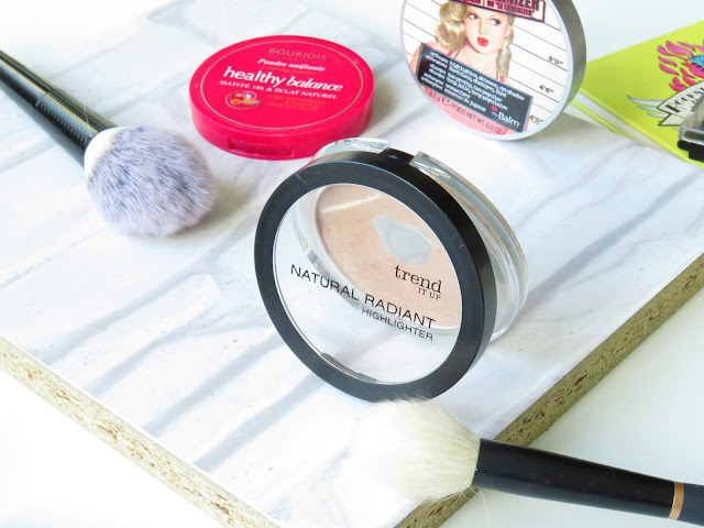 saveonbeautyblog_trend_it_up_natural_radiant_highlighter_recenzia