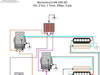 24+ 2012 Ktm Wiring Diagram Images