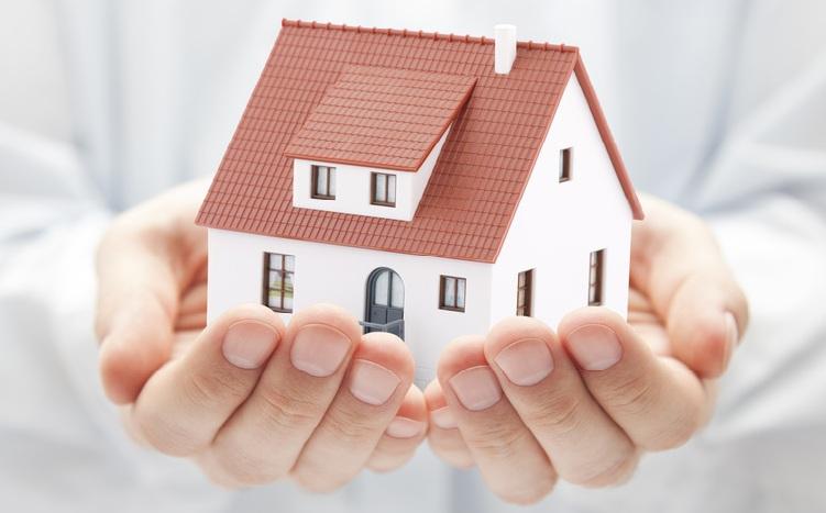 Kabar Gembira, Uang Muka Kredit Rumah Kini Makin Murah