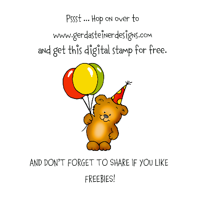 http://gerdasteinerdesigns.com/all-digital-stamps/birthday-bear
