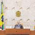 Toffoli anula decisão que dava acesso a dados de 600 mil pessoas