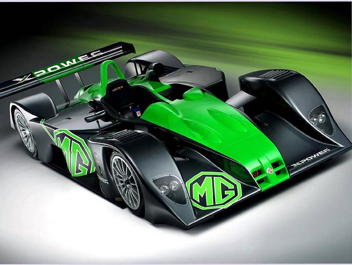yarış arabası resimleri