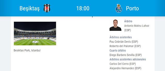 arbitros-futbol-champions-league2