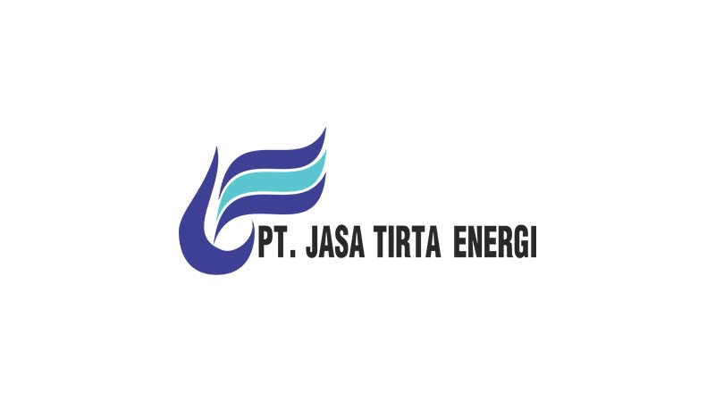 Lowongan Kerja PT Jasa Tirta Energi