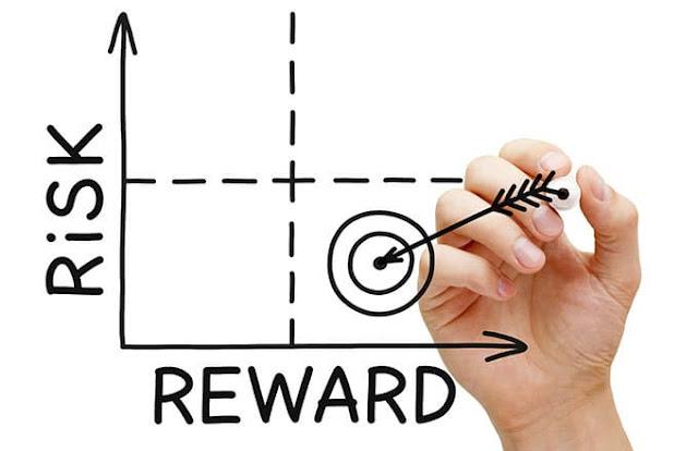 Kenali Risiko dan Manfaat Investasi Reksadana