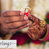 10 Personal Secret Key for a newly married Couple - Greetingsglobal