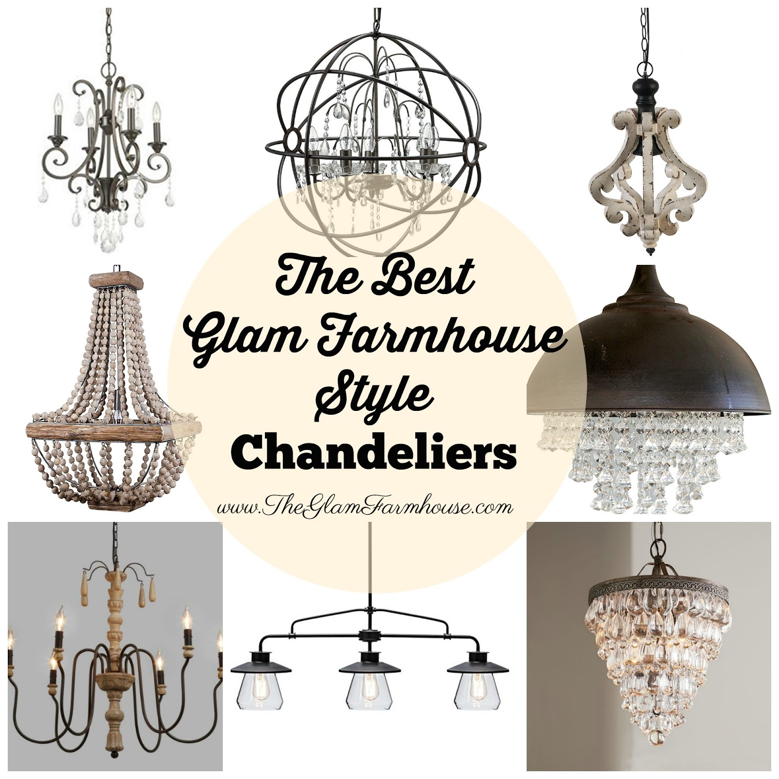 dining which beaded favourite my for picked save up our ve and lessons lighting splurge out fake have your crystal invaluable rounded i one chandeliers on chandelier come options some of check pin room eye